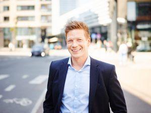 Bjørn Simonsen