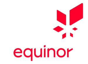 Das neue Logo von Equinor©Statoil