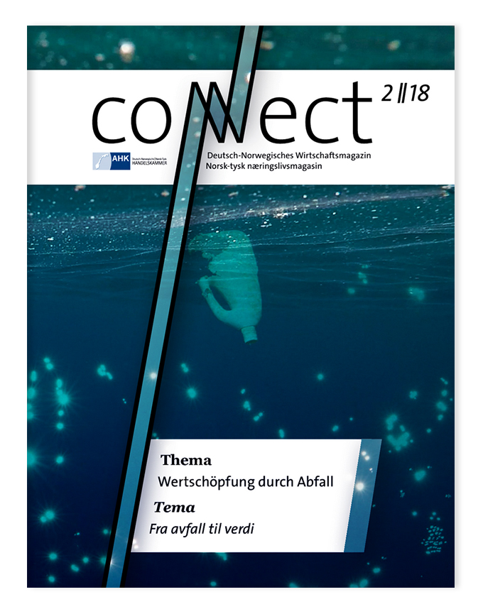 Cover_Connect_2:2018