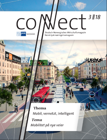 Cover_Connect_3:2018
