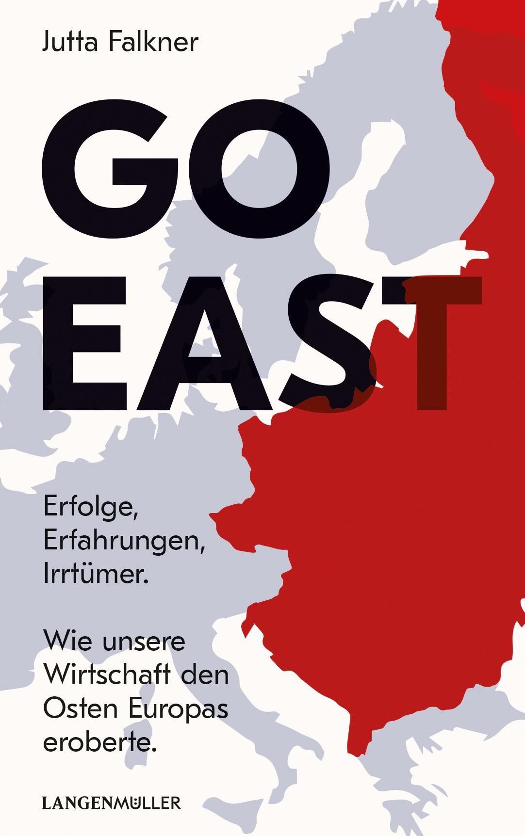 30 Jahre Transformation in Ost- und Mitteleuropa