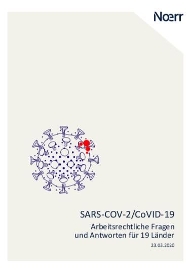 Schweden Corona Virus